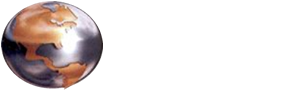 Master Import Export